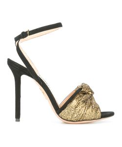 Charlotte Olympia | Heeled Sandals Size 36