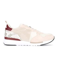 Diadora | Trident Evo Light Sneakers