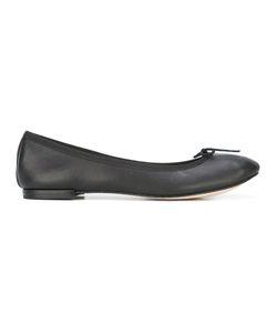Repetto | Cendrillon Ballerinas 37.5 Calf Leather