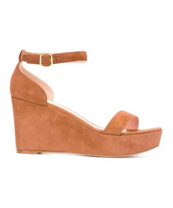Rupert Sanderson | Wedge Sandals 40