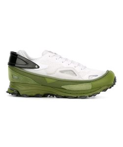 ADIDAS BY RAF SIMONS | Response Trail Sneakers