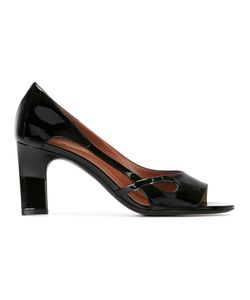 David Beauciel | Anne Pumps 40