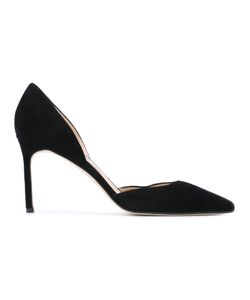 Manolo Blahnik | Tayler Pumps