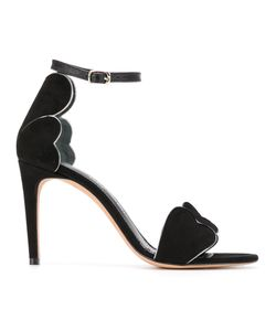 Jean-Michel Cazabat | Stiletto Open Toe Sandals Size 37