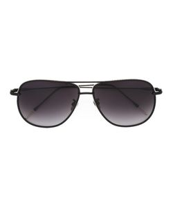Frency&Mercury | Frency Mercury Magnificent Sunglasses