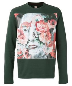 Antonio Marras | Sweatshirt Size Medium