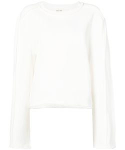 Damir Doma | Wide Sleeve Top