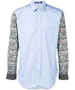 JUNYA WATANABE COMME DES GARCONS | Рубашка Lawn Man