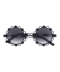 Pared Eyewear | Солнцезащитные Очки Moon Stars