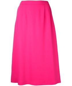 Cityshop | Side Slit Skirt Size