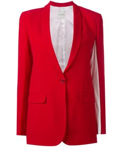 Each X Other | One Button Blazer Medium