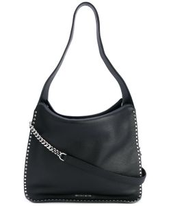 Michael Michael Kors | Astor Hobo Bag