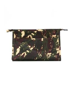 Xaa | Printed Make-Up Bag