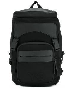 Y-3 | Большой Рюкзак