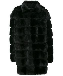 Simonetta Ravizza   Oversized Jacket