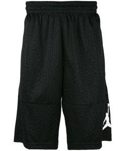 Nike | Спортивные Шорты Jordan Blockout