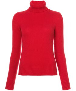 Ralph Lauren Collection | Roll Neck Jumper Women
