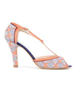 LENORA | Sandals Size 38