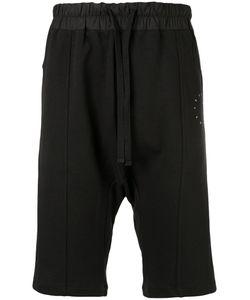 Les Benjamins | Drop Crotch Shorts Men