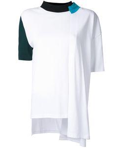 ENFÖLD | Enföld Multiple Styles T-Shirt 38 Cotton
