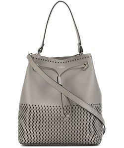 Furla | Stacy S Hobo Bag