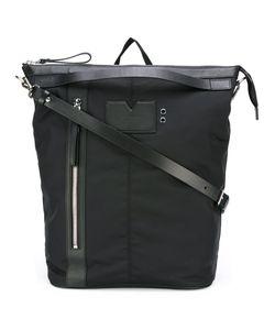 Ron Dorff | Triporter Sportbag Backpack