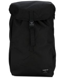 Sandqvist | Ivan Backpack