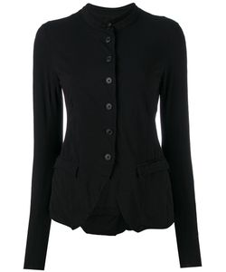Rundholz | Buttoned Jacket Size Large