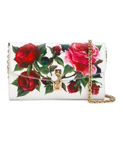 Dolce & Gabbana | Crossbody Bag