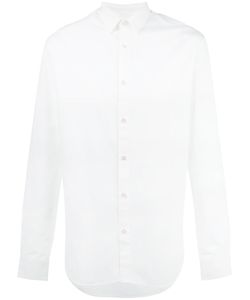 Golden Goose | Deluxe Brand Classic Button-Up Shirt
