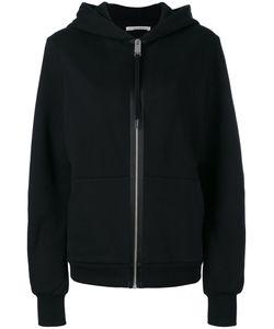 Alyx | Hooded Zip-Up Sweatshirt Xs