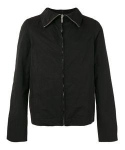 RICK OWENS DRKSHDW | Zipped Lightweight Jacket Size Medium