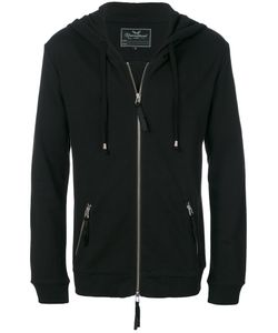 Unconditional | Zip Hoodie Men M