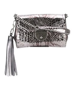 Marc Jacobs | Python Effect Shoulder Bag