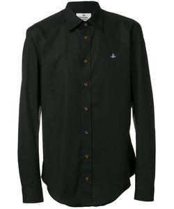 Vivienne Westwood | Классическая Рубашка