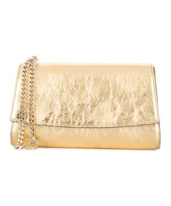 Sergio Rossi | Clutch Bag