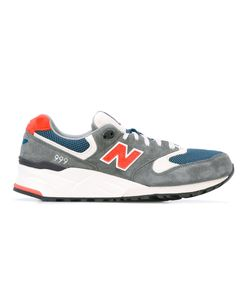 New Balance | 999 Sneakers 45.5