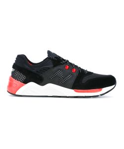 New Balance | 009 Sneakers