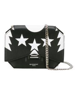 Givenchy | Bow-Cut Chain Purse