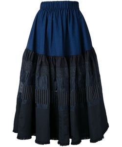 Nehera   Sezir Skirt Size