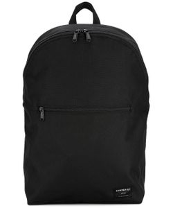 Sandqvist | Oliver Backpack