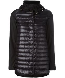 Herno   Puffer Jacket Size 40