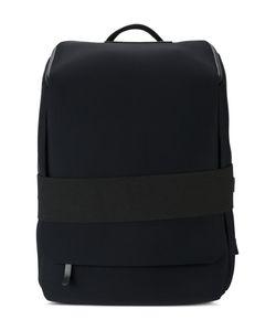 Y-3 | Small Qasa Backpack