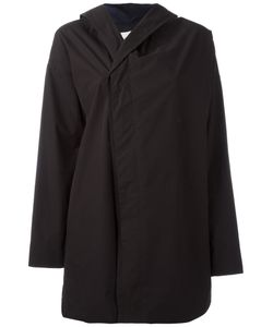 Stephan Schneider | Hooded Jacket L