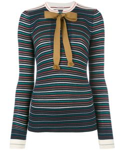Sonia Rykiel | Striped Top