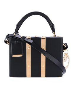 Sophie Hulme | Crossbody Box Bag