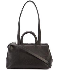 Marsell | Marsèll Mini Orizzontale Shoulder Bag