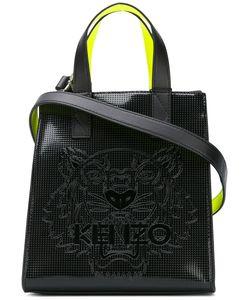 Kenzo | Neon Panel Tote One
