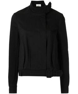 EGREY | Long Sleeves Jacket 34