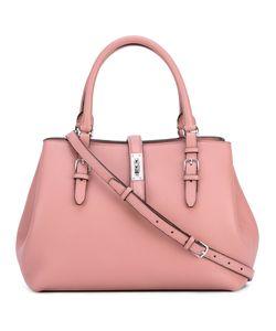 Bally | Top Handles Shoulder Bag